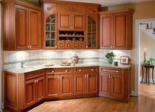 Directly from the owner Used Cabinets - Cupboards for sale