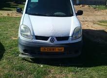 Renault Kangoo 2004 For Sale