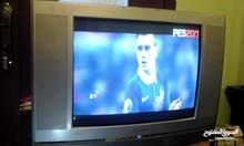 Used 23 inch screen for sale in Tripoli