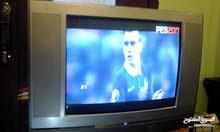 تلفزيون توشيبا اليباني للبيع