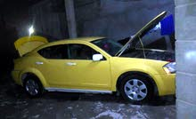 Available for sale! 60,000 - 69,999 km mileage Dodge Avenger 2008