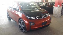 Automatic Used BMW i3