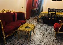 apartment area 100 sqm for rent
