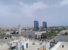 excellent finishing apartment for sale in Jeddah city - Az Zahra