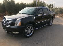 2007 Cadillac in Amman