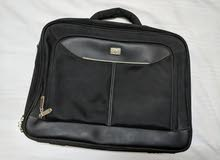 Original hp Laptop Bag Almost New
