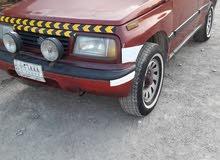 للبيع سوزوكي فيتارا 1995