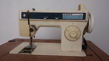 مكينة خياطه تركية
