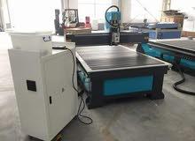 CNC Router Machine130*250