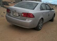 10,000 - 19,999 km mileage Kia Optima for sale