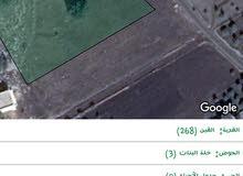 قطعة أرض للبيع اربد لواء الكورة دفعة والباقي اقساااط