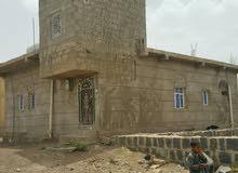 بيت مساحه لبنتين ونص في عصر بيت عذران الصباحه. للمعاينه ت 772189228