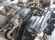 4Runner 1993 - Used Automatic transmission
