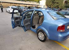 Other Not defined 2004 for sale in Amman