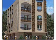 شقة لقطة للبيع بالقرب من النرجس و بجوار مسجد حرية سليم مباشرة بالتجمع الخامس
