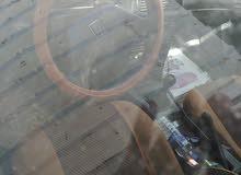 بيجو روى 2009 جاهزة