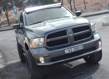 For sale Ram 2009