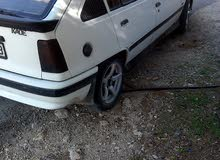 1 - 9,999 km Opel Other 1987 for sale