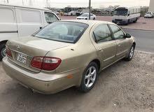 urgent sale good powerful car