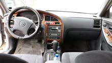Used 2001 Hyundai Avante for sale at best price