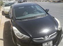 Hyundai  2013 for sale in Zarqa
