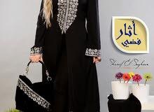 كل جديد من الملابس التركية الراقية وخامات عالية
