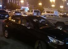 سائق توصيل مصري