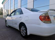 2004 Used Toyota Camry for sale