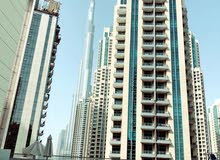 I am the owner apartment of rent in DUBAI