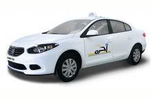 توصيل مشاوير داخل وخارج المدينة سيارة تاكسي اجرة