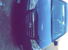 Used condition Hyundai Elantra 2008 with 110,000 - 119,999 km mileage