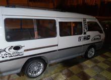 باص  اتش100 2002