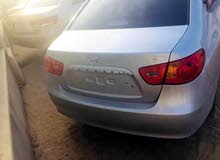 2008 Used Avante with Manual transmission is available for sale