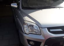 Used Sportage 2009 for sale