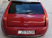Used Citroen C4 in Amman