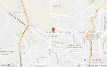 مطلوب عماره للايجار في صنعاء