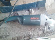 meul a disc bosch 2400w