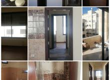 185 sqm  apartment for sale in Amman