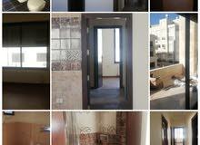 شقة 185م للبيع في خلدا العوجانية