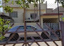 بيت طابو صرف في الجنينه 225 متر
