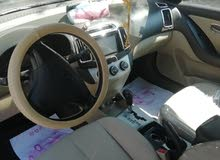 Hyundai Elantra for sale, Used and Automatic