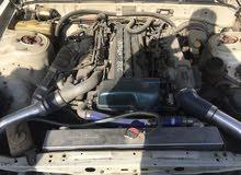 Cressida 1988 - Used Automatic transmission