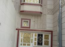 الزبير الرشيديه قرب مسجد ديم خزام