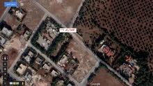 عمان - ارض سكنية للبيع - اليادودة - حوض تلعة الذهب - موقع مميز