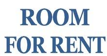 للسكن ابوظبي غرفة مفروشة بشقة