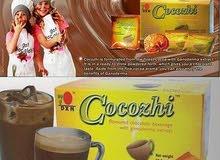 قهوه الكاكاو