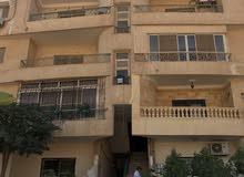 شقة للبيع بمدينة الشروق