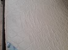 Queen Size Medical Mattress, Raha Brand, purchased on 20-July-2017