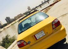 Used Kia Sephia for sale in Karbala