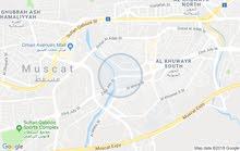 للاستثمار سكن طالبات للبيع بعقد